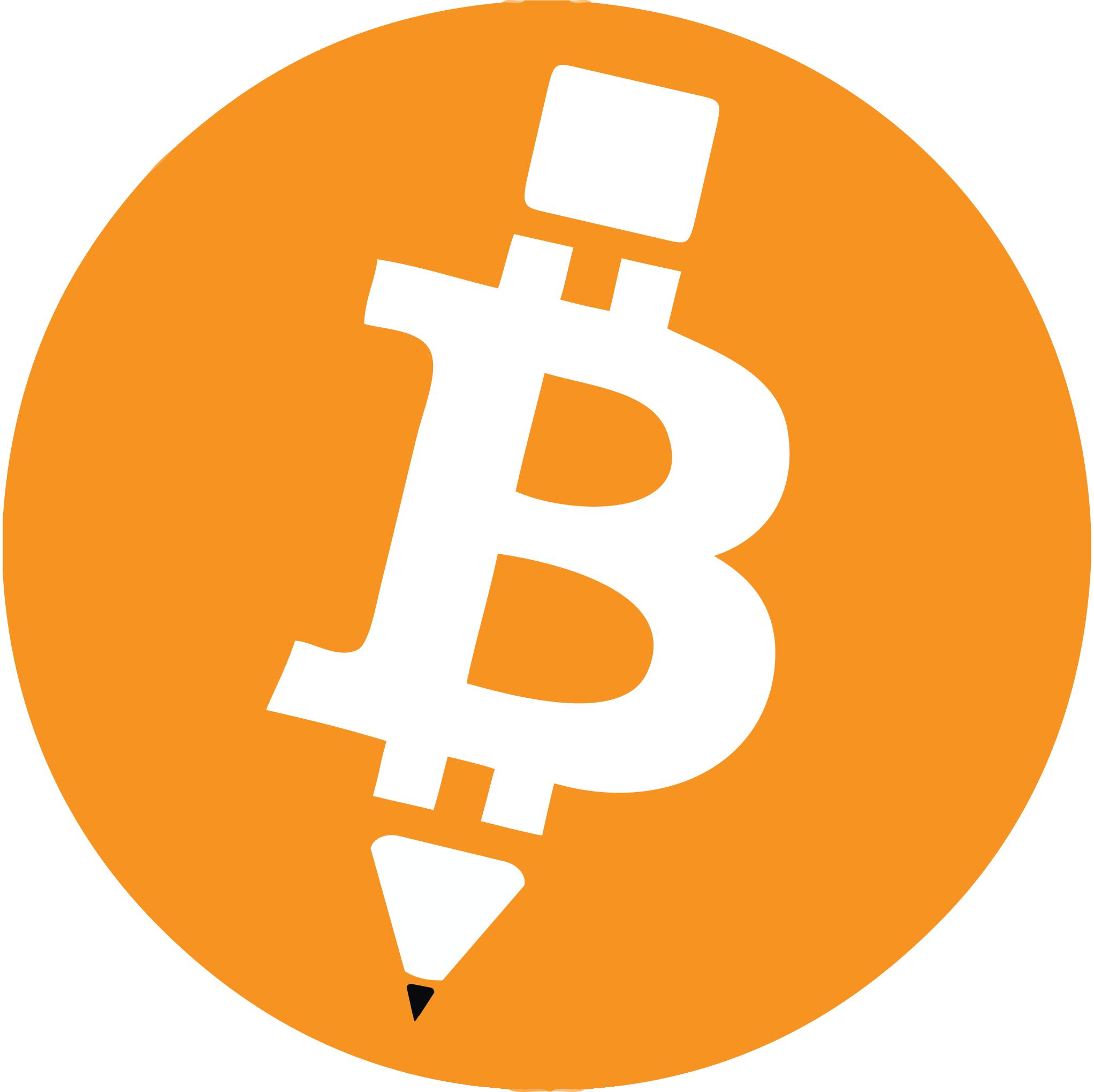 Bitcoin IDE